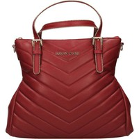 Sacs Femme Sacs Armani jeans BORSA SHOPPING MISSING_COLOR