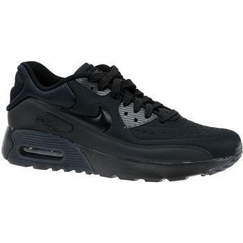 wholesale dealer 86e55 186a9 Nike Enfant Baskets Air Max 90 Ultra.