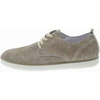 Chaussures Homme Derbies IgI&CO 5721600 Tortora