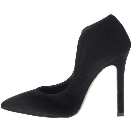 Chaussures Femme Escarpins Noa 4009 Escarpins Femme noir noir