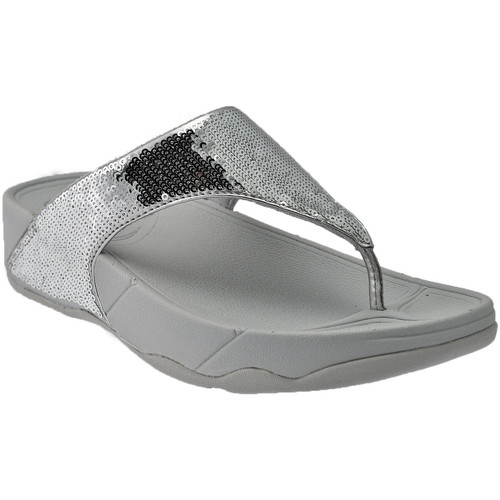 Chaussures Femme Tongs FitFlop Electra™ Tonifiantes