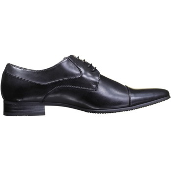 Reservoir Shoes Marque Sao Black