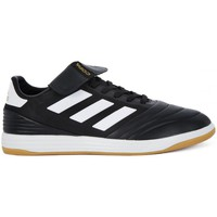 Chaussures Homme Baskets basses adidas Originals COPA TANGO 17.2 TR     70,0