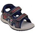Superjump 2444 Velcro Sandales