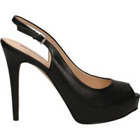 Chaussures Femme Escarpins Guess HUELE MISSING_COLOR