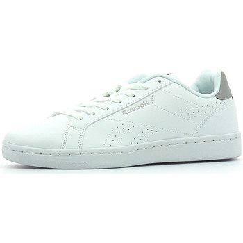 Chaussures Baskets basses Reebok Sport Royal Complete CLN White / Steel