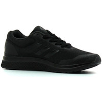Chaussures Homme Running / trail adidas Performance Mana Bounce 2 M Aramis Core Black / Silver Met / Onix