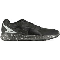 Chaussures Femme Baskets mode Puma Baskets  Ignite Fast Forward Noir Femme Noir