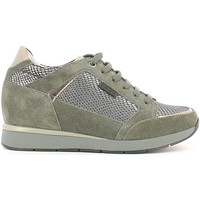 Chaussures Femme Baskets basses Stonefly C Sneakers Femmes nd nd