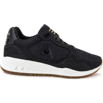 LCS R900 W EMBROIDERY - CHAUSSURES - Sneakers & Tennis bassesLe Coq Sportif X7sgjr