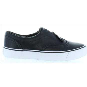 Chaussures Femme Ville basse Pepe jeans PLS30352 ALFORD Negro