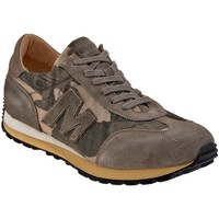Chaussures Homme Baskets basses Merrell Runner Vintage Baskets basses