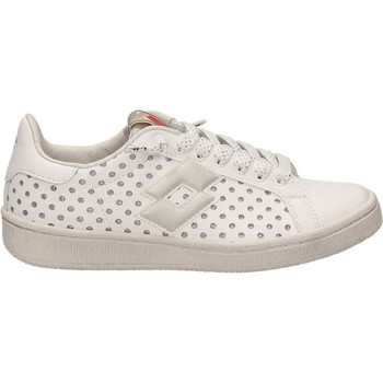 Chaussures Femme Baskets basses Lotto AUTOGRAPH MISSING_COLOR