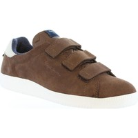Baskets basses Pepe jeans PBS30229 MURRAY VELCROS