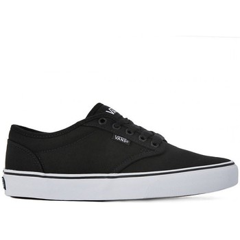 Vans Homme Atwood Canvas