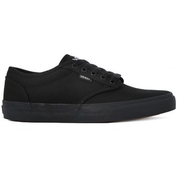 Chaussures Homme Baskets basses Vans ATWOOD CANVAS     73,1