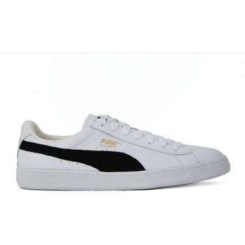 Chaussures Homme Baskets mode Puma BASKET CLASSIC     69,0