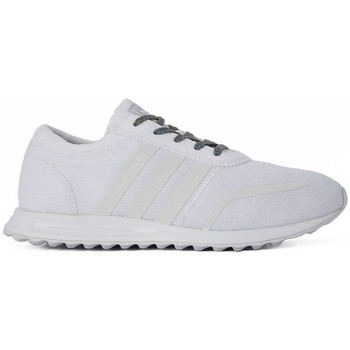Chaussures Femme Baskets basses adidas Originals LOS ANGELES J Bianco