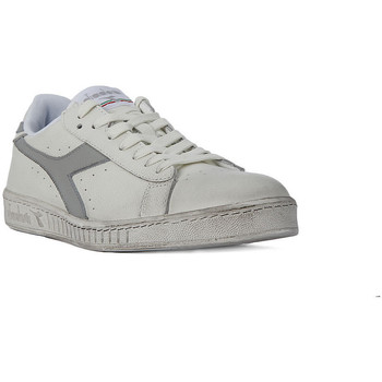 Chaussures Femme Baskets basses Diadora GAME LOW  WAXED     99,0