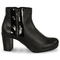 Chaussures Femme Bottines Dimo Mdb 80-2349