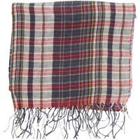 Accessoires textile Homme Echarpes / Etoles / Foulards Emporio Balzani cheche etore marron Marron