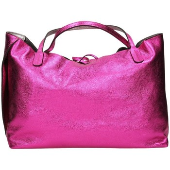 Sacs Femme Sacs porté main Gianni Chiarini BORSA PELLE MISSING_COLOR