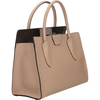 Sacs Femme Sacs Gianni Chiarini BORSA PELLE MISSING_COLOR