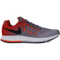 Chaussures Femme Running / trail Nike ZOOM PEGASUS 33  GS     91,4