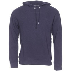 Vêtements Homme Sweats Chevignon - sweat BLEU