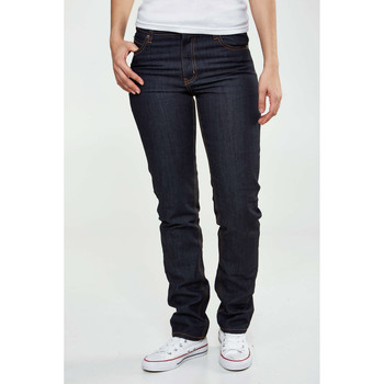 Vêtements Femme Jeans slim Cheap Monday Jeans Tight Bleu Femme Bleu