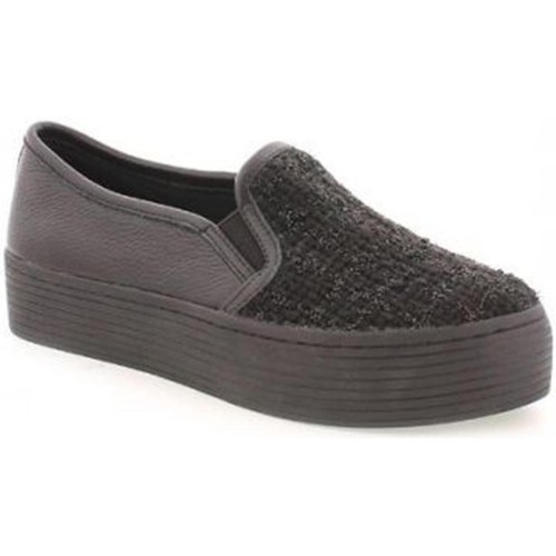 Chaussures Femme Baskets basses Sixty Seven 76704 noir