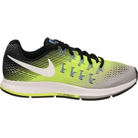 Chaussures Homme Running / trail Nike AIR ZOOM PEGASUS 33