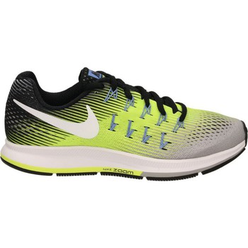 Chaussures Homme Running / trail Nike AIR ZOOM PEGASUS 33 MISSING_COLOR
