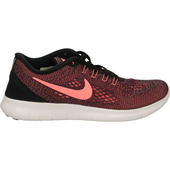 Chaussures Femme Running / trail Nike WMNS  FREE RN MISSING_COLOR
