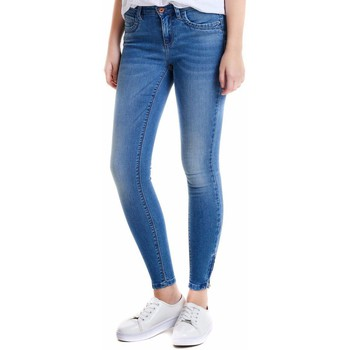 Jeans skinny Only KENDELL