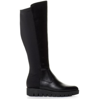 Sixty Seven Marque Bottes  76576