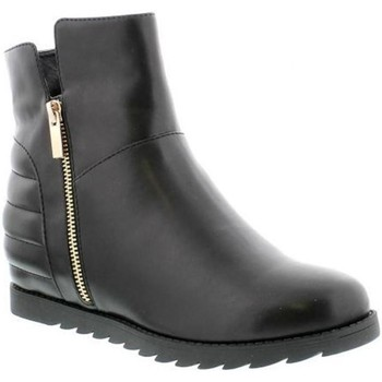 Bottines Sixty Seven 76580