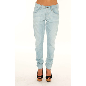Vêtements Femme Jeans slim Citizens Of Humanity Jeans Sterling  Bleu Clair Bleu