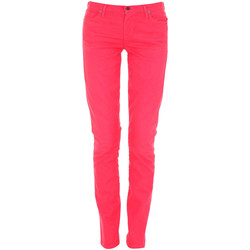 Vêtements Femme Jeans slim Citizens Of Humanity Jeans Thompson  Rose Rose