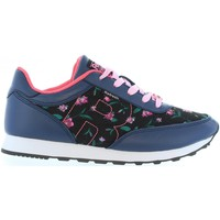 Chaussures Femme Baskets mode Refresh 63105 Azul