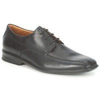 Derbies Clarks GOYA BAND