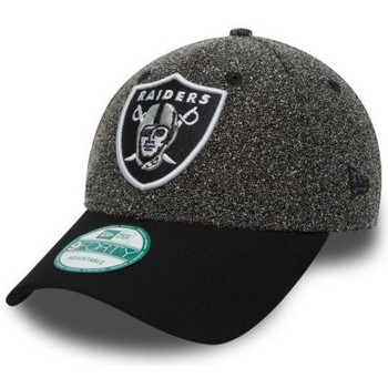 Casquette New Era Casquette Oakland Raiders FLECK CROWN