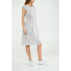 Vêtements Femme Robes courtes Cheap Monday Robe  Kostym Soft Dress Blanc Femme Blanc