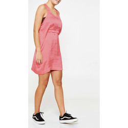 Vêtements Femme Robes courtes Cheap Monday Robe  Scout Rose Femme Rose