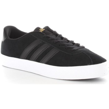 Chaussures Adidas aw3925 chaussures de sport homme black