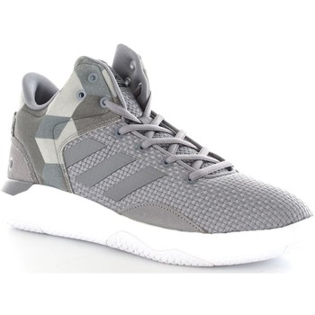 Chaussures Adidas aw3950 chaussures de sport homme grey