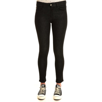 Vêtements Femme Leggings April 77 Jeans Jett  Noir Noir