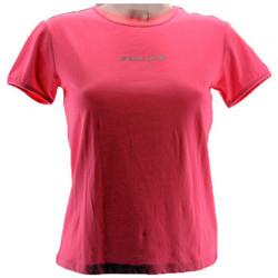 Vêtements Enfant T-shirts manches courtes Geox CUORE T-shirt