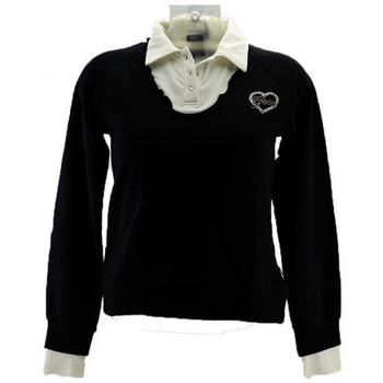 Vêtements Enfant T-shirts manches courtes Geox Felpa T-shirt