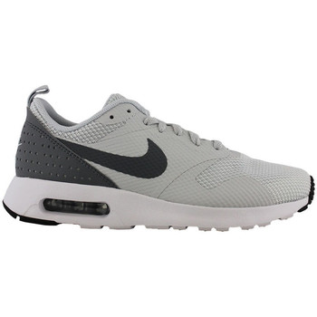 Chaussures Homme Baskets basses Nike air max tavas 705149 006 Gris